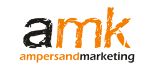 AMK - Ampersand Marketing